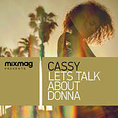 Mixmag Presents: Let's Talk About Donna by Various Artists