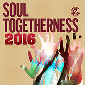 Soul Togetherness 2016 (Deluxe Version) von Various Artists