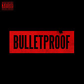 Bulletproof by Attila