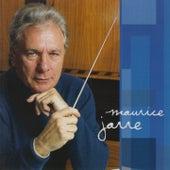 Maurice Jarre von Maurice Jarre