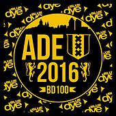 Ade 2016 by Various Artists