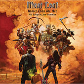 Speaking In Tongues (Radio Edit) by Meat Loaf