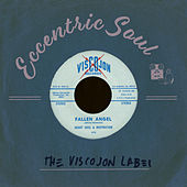 Viscojon Records by Various Artists