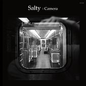 Camera by Salty