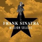 Million Sellers by Frank Sinatra