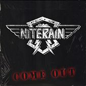 Come Out by NiteRain