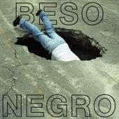 Beso Negro de Besonegro