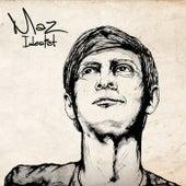 Idealist by Maz