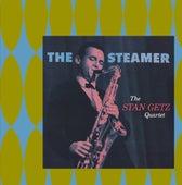 The Steamer von Stan Getz