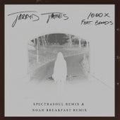 1000x by Jarryd James