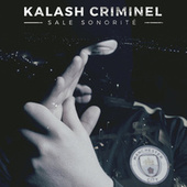 Sale sonorité von Kalash Criminel