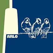 Up High In The Night by Arlo