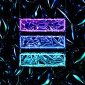 Gameshow (Deluxe Edition) de Two Door Cinema Club