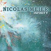 Infinity von Nicolas Meier