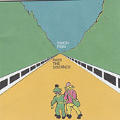 Pass the Distance by Simon Finn