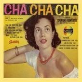 Cha Cha Cha by Andres Segovia
