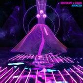 Awaken by Revolvr