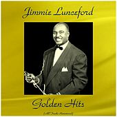 Jimmie Lunceford Golden Hits (All Tracks Remastered 2016) by Jimmie Lunceford