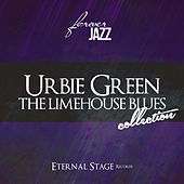 The Limehouse Blues Collection (Forever Jazz) di Urbie Green