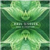Soul & Creation by Raul De Souza
