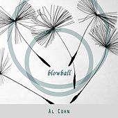 Blowball by Al Cohn