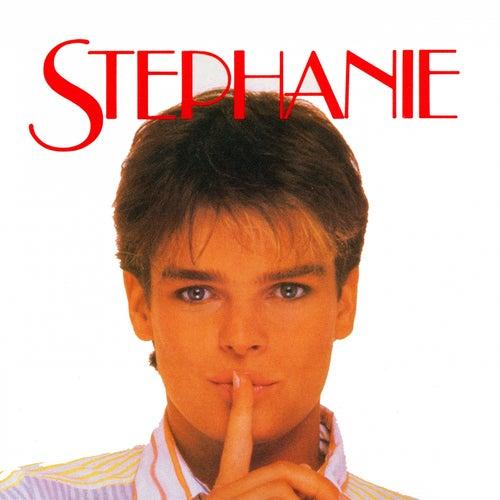 Stephanie (Princess of Monaco) by Stephanie