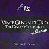 The Django Collection (Forever Jazz) by Vince Guaraldi