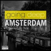 Going Deep in Amsterdam von Various Artists