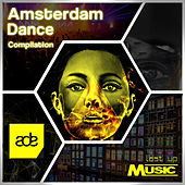 Amsterdam Dance Compilation by Various Artists