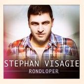Rondloper by Stephan Visagie