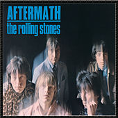 Aftermath [U.S.] von The Rolling Stones