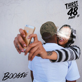 Thirst 48 Part II by Boogie