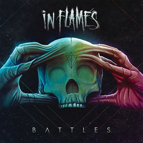 Through My Eyes by In Flames