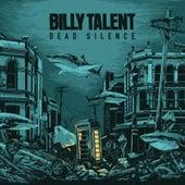 Dead Silence by Billy Talent