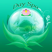 Day Spa - Time for Yourself,  Full Body Massage, Essential Oils, Best Therapy by Pure Spa Massage Music