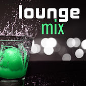 Lounge Mix – Bar Lounge, Chill Out 2016, Chill Collection, Relaxation, Night Rider, Deep Ambience von Various Artists