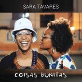 Coisas Bunitas de Sara Tavares