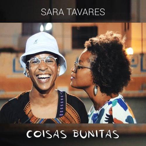 Coisas Bunitas by Sara Tavares