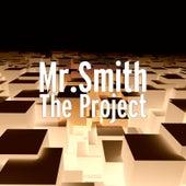 The Project de Mr. Smith