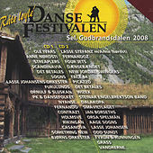 Dansefestivalen Sel, Gudbrandsdalen 2008 - Råte løyle' de Various Artists