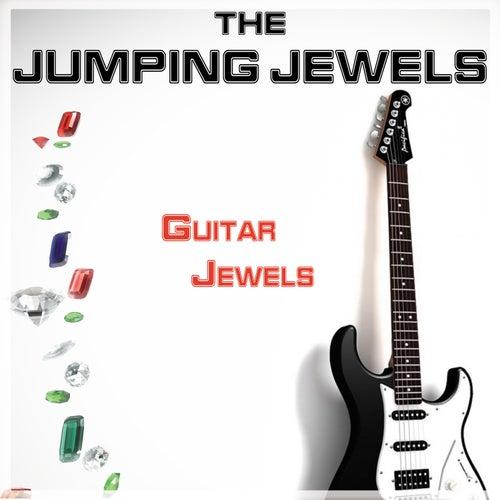 Guitar Jewels van The Jumping Jewels