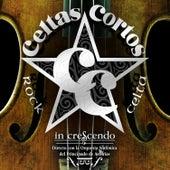 In Crescendo 30 Aniversario (En Directo) de Celtas Cortos