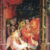 The Carla Bley Big Band Goes To Church de Carla Bley