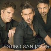 Destino San Javier de Destino San Javier