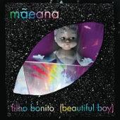 Filho Bonito (Beautiful Boy) (Ao Vivo) de Mãeana