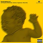 Crack Babies (feat. Method Man) by Joe Young