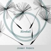 Blowball von Johnny Hodges