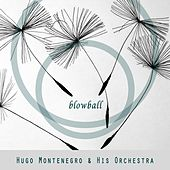 Blowball by Hugo Montenegro