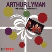 Mele Kalikimaka (Merry Christmas) von Arthur Lyman