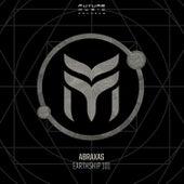 Earthship 101 by Abraxas